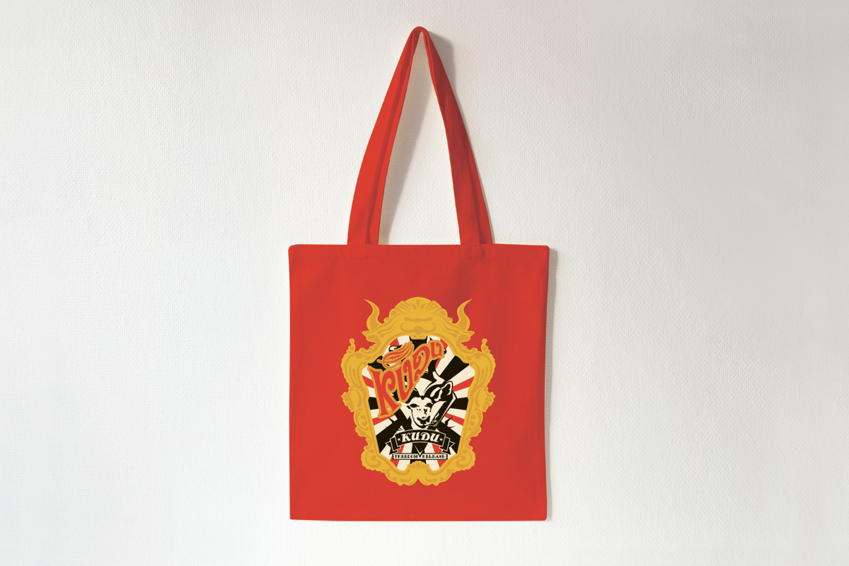 graphic_kudu-bag-2a