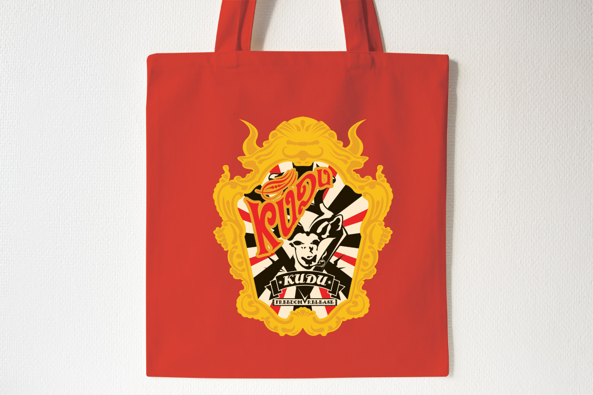 graphic_kudu-bag-2b