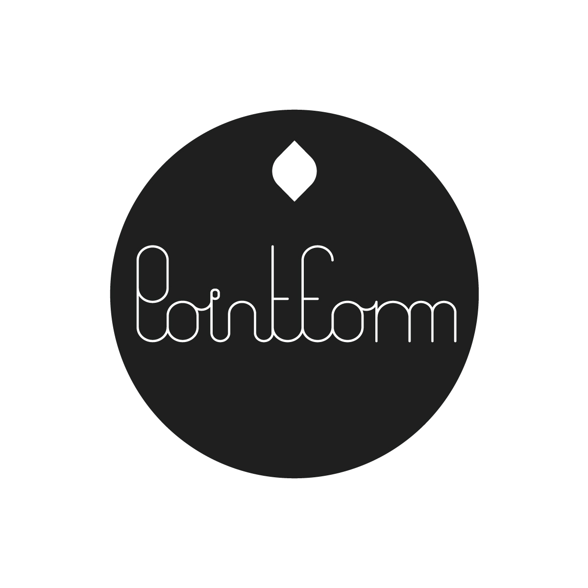 graphic_point-form-logo-2