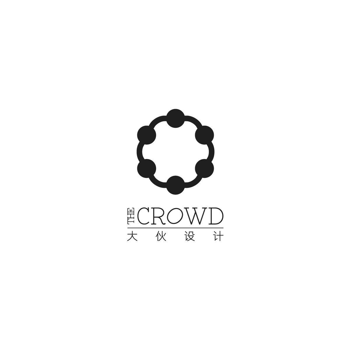 graphic_the-crowd-logo-2