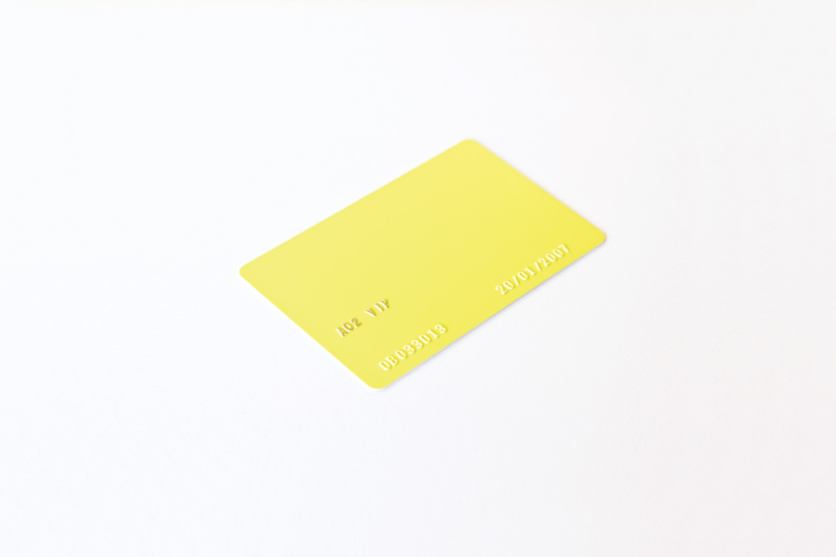 graphic_a02-vip-card-1